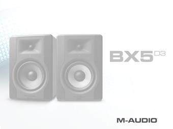 Niższa cena monitora BX5 D3