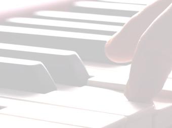 Jak miksować i nagrywać klawisze?