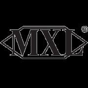 MXL 2006 Mogami – Mikrofon pojemnościowy