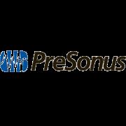 PreSonus AIR10 – Aktywna Kolumna Dwudrożna