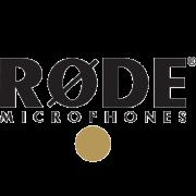 RODE BLIMP – Osłona mikrofonowa