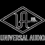 "UA – 4-710d Four-Channel ""Twin-Finity"" Mic Pre/AD"