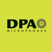 DPA d:dicate 2006A – Mikrofon dookólny