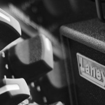 Jak dobrać nagłośnienie do gitary?