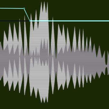 Jak miksować wokal?