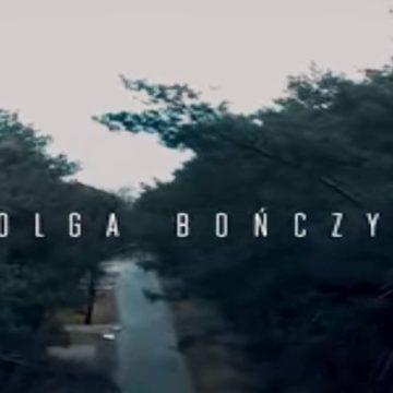 """Piosenka """"Więcej Niż Kochanek"""" Olgi Bończyk"""
