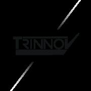 Trinnov 3D Mic