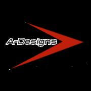A-Designs PACIFICA – Preamp mikrofonowy