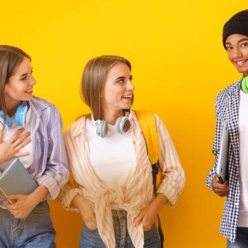 PreSonus: Program zniżek dla studentów